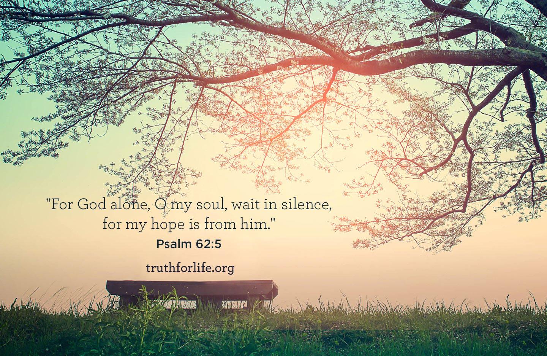 Silence2_Facebook_BlogPost.jpg