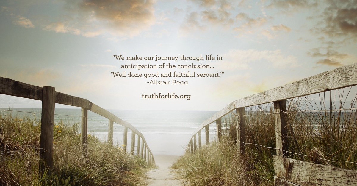 thumbnail image for We Make Our Journey : Wallpaper