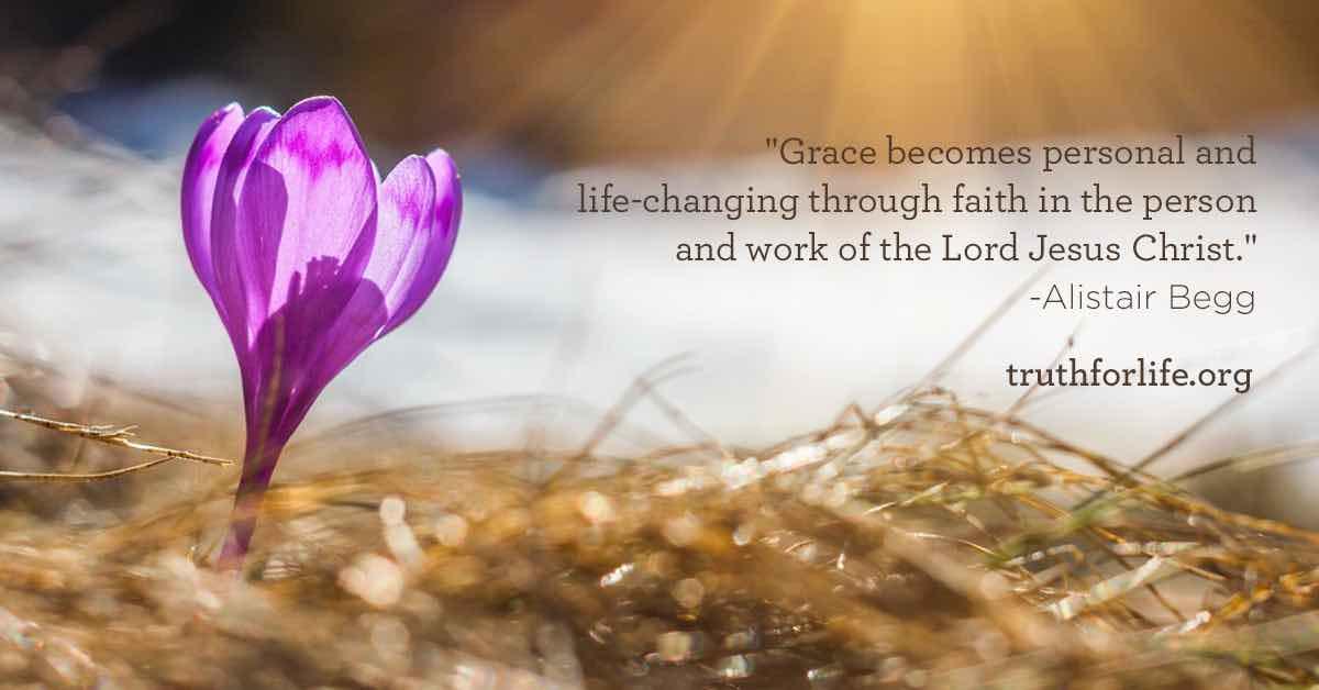 thumbnail image for Life-Changing : Wallpaper