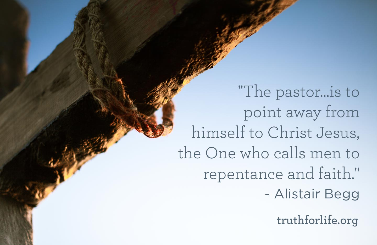 thumbnail image for Repentance and Faith : Wallpaper