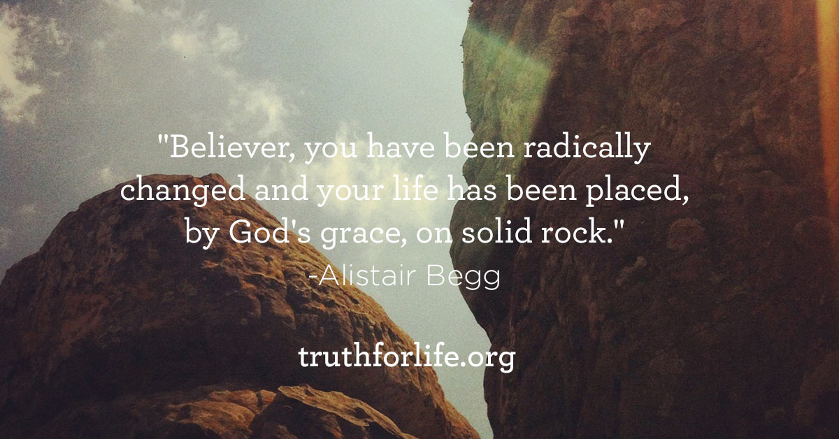 RadicallyChanged_BlogPost