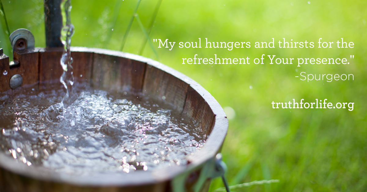 thumbnail image for Refreshment of Your Presence : Wallpaper