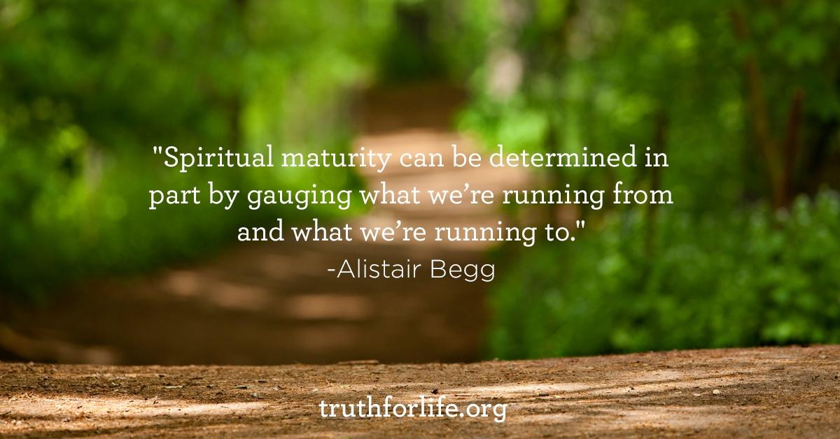 Spiritual_Maturity_BlogPost