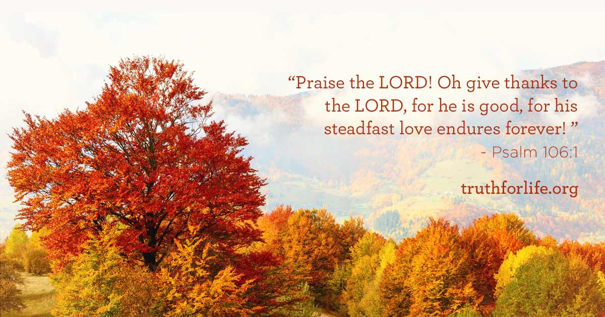 thumbnail image for Praise the Lord : Wallpaper