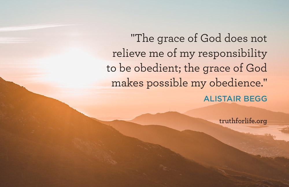 thumbnail image for The Grace of God: Wallpaper